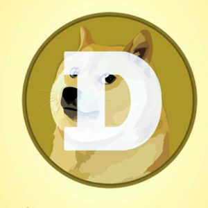 how and where to buy dogecoin