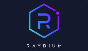 Raydium review