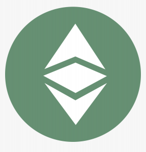 How And Where To Buy Ethereum (ETH)