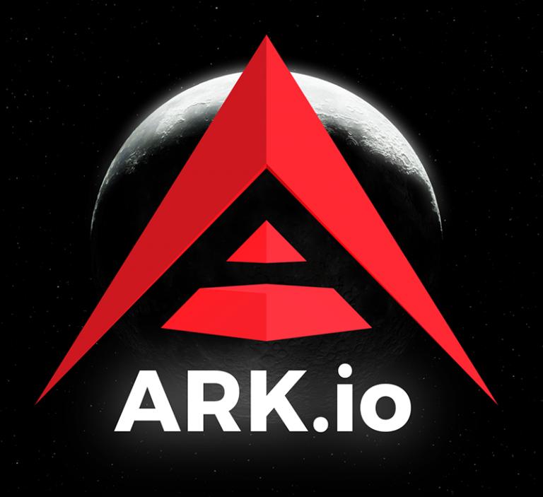 Ark review