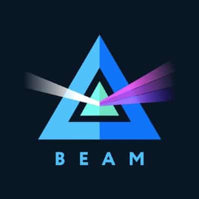Beam review