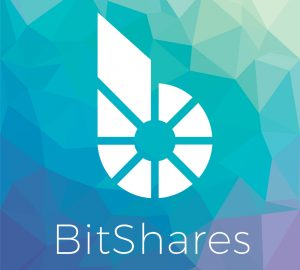 BitShares review