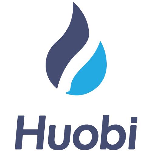 Huobi Pool Token review