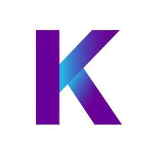 Kadena review