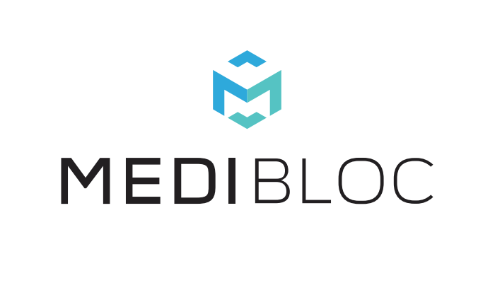 MediBloc review