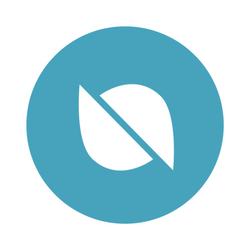 ontology review