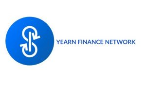 yearn.finance review