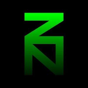 Zenon review
