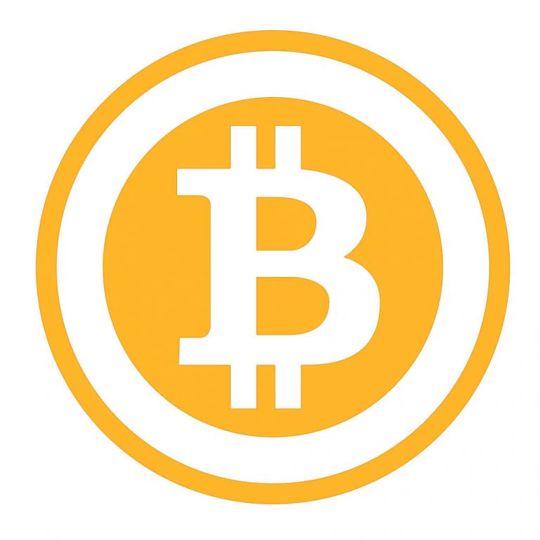 HOW AND WHERE TO BUY BITCOIN