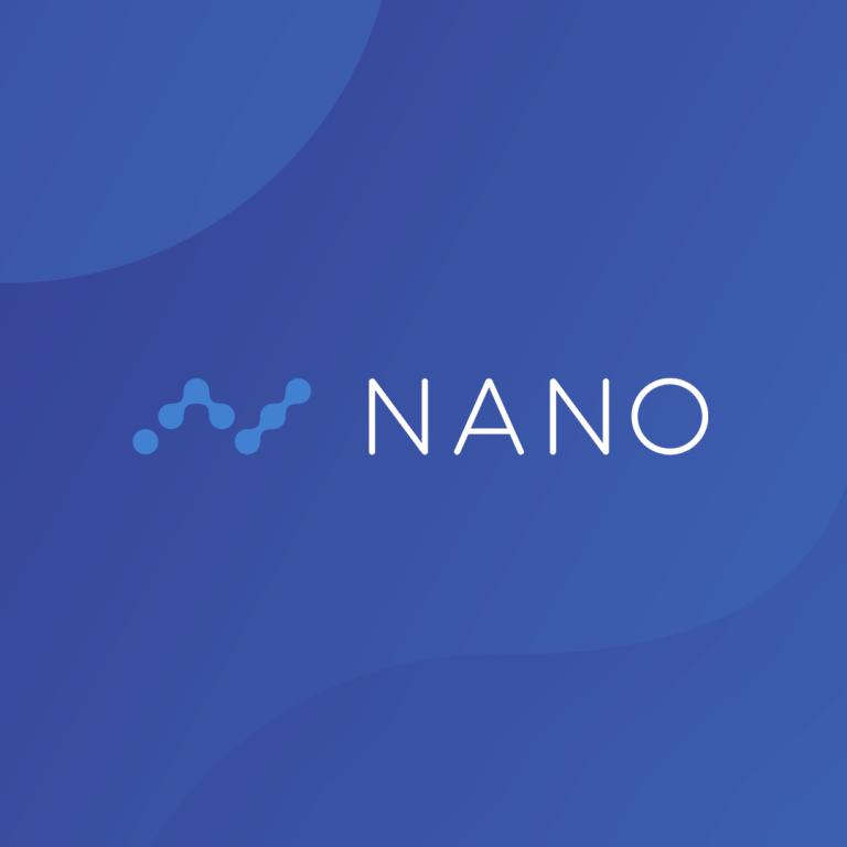 nano review