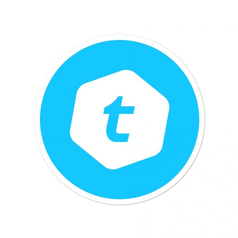 Telcoin review
