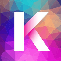 How And Where To Buy Kadena (KDA)