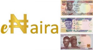 how and where to buy eNaira