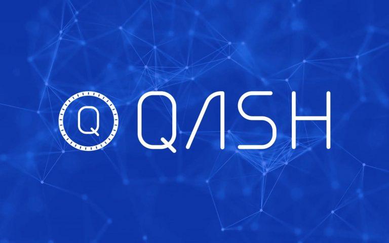 QASH review